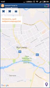 DozoR City 1