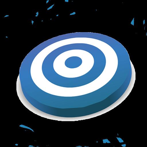 Baixar Tassomai para Android