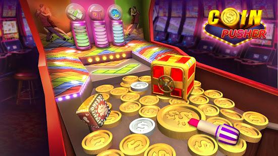 Coin Pusher 7.3 Screenshots 23