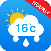 Free Weather Forecast – Android Widget Radar 2021