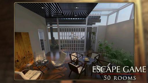 Escape game: 50 rooms 3 31 screenshots 3