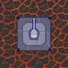 Defense Commander Tower Defense