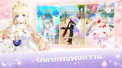 Sweet Dance(TH) apktram screenshots 5