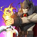 Heroes War - Idle RPG