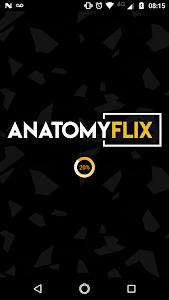 AnatomyFLIX 2.2.25