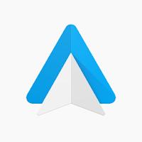 Android Auto - карты, музыка, и голосовые команды
