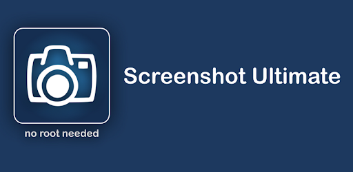 Download Screenshot Ultimate APK for Android (Free)