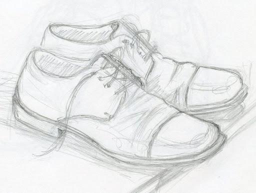 Easy Pencil Drawing Ideas 4.0 Screenshots 4