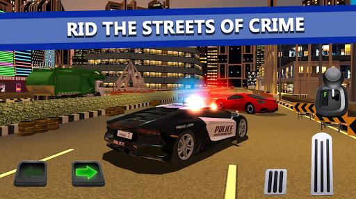 Emergency Driver Sim: City Hero 1.3 Screenshots 14