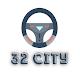 32 City - Motoristas para PC Windows