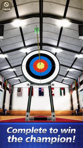 Archery Go- Archery games & Archery 1.0.28 screenshots 3