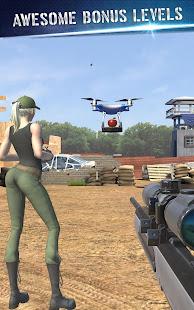 Guns Master 2.1.1 Screenshots 12