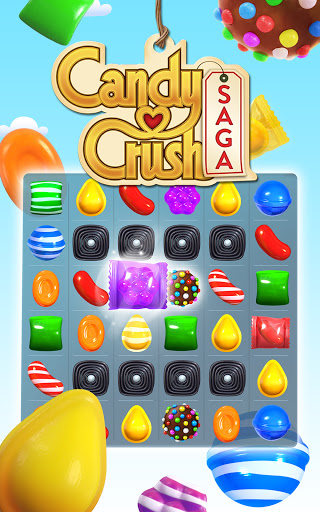 Candy Crush Saga goodtube screenshots 21