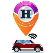 HAPPY GPS MM
