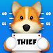 Thief Master - Androidアプリ
