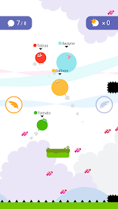 Balloonio 1.1.0 APK + MOD Download Free 1
