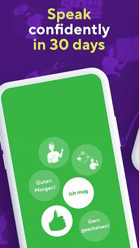 Kahoot Drops Language Learning  screenshots 5