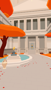 Faraway 4: Ancient Escape 5