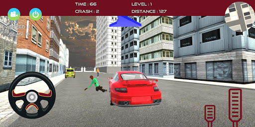 Real Car Parking 2.3 screenshots 8