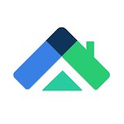 Landlord Studio - Property Management App