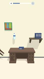 Bottle Flip 3D 1.84 Screenshots 2