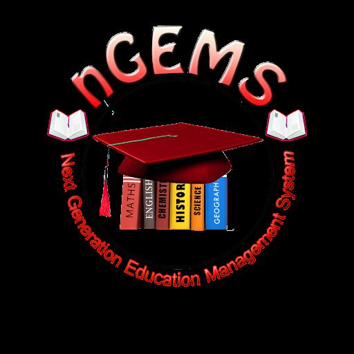 nGEMS 3.39 screenshots 1