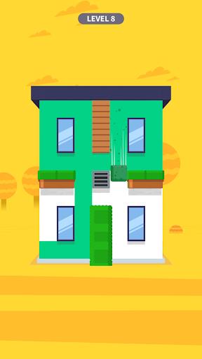 House Paint screenshots 8