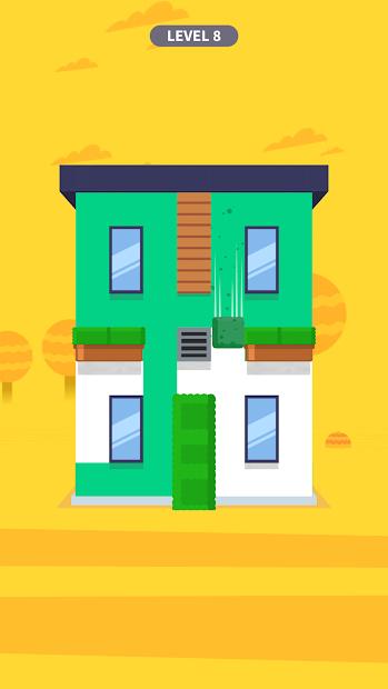 House Paint screenshot 7