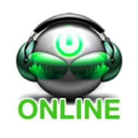 Татарстан Онлайн Радио