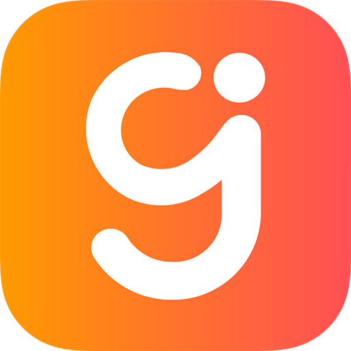 Gigworks:Freelance Marketplace-Buy & Sell Services
