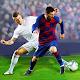 jogos de futebol 2020 : jogos de futebol offline para PC Windows