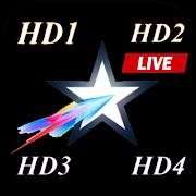 Star Sports -Hotstar live Cricket Streaming tips