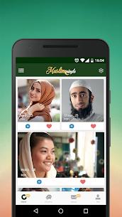 Muslim Mingle: Arab & – Muslim Mingle: Arab & On Your PC (Windows 10/8/7) 1