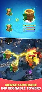 Mini War: Pocket Defense 7
