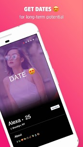 DOWN Hookup App! Meet Hot 18+ Adult: Dating & Chat 5