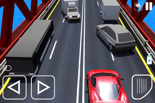 Highway Car Racing Game 3.1 Screenshots 4