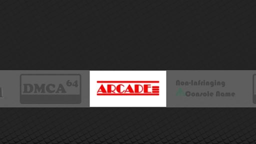 ARC Browser  screenshots 8