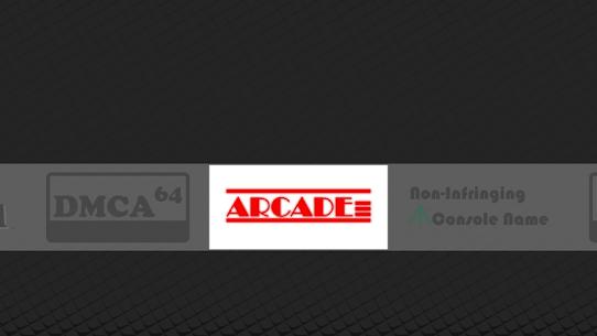 ARC Browser Apk 2