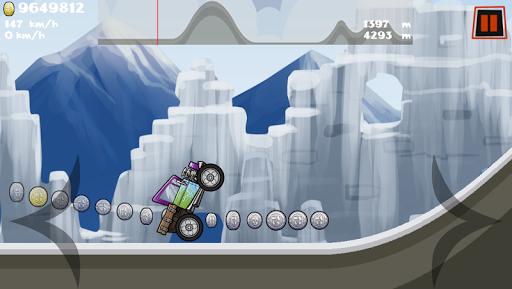 Hilltop Hotrods 1.0 screenshots 2