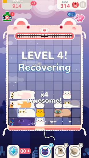 Slidey Cat 2020  screenshots 14