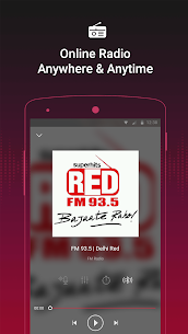 Reos Music MOD (Premium Unlocked) APK for Android 4