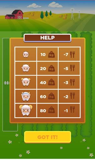 Télécharger Gratuit Sheep Fight & Online Games free - 3 in 1 mod apk screenshots 5
