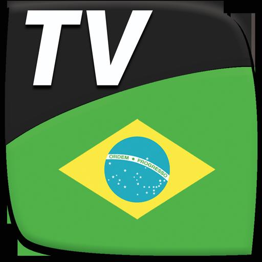 Baixar TV do Brasil ao Vivo