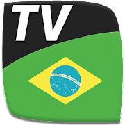 TV do Brasil ao Vivo