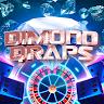 Dimond Qraps game apk icon