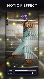 NeonArt Photo Editor: Photo Effects, Collage Maker