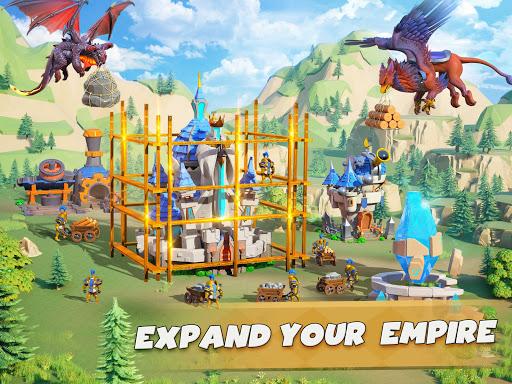 Call Of Magic modavailable screenshots 11