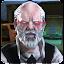Evil Erich Sann MOD APK 3.0.4 (Invincible Character)