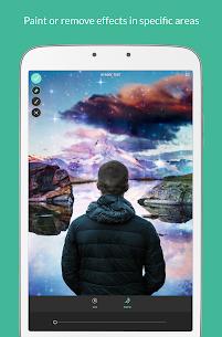 Pixlr Premium Mod Apk– Free Photo Editor (Premium Unlocked) 8