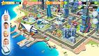 screenshot of Little Big City 2